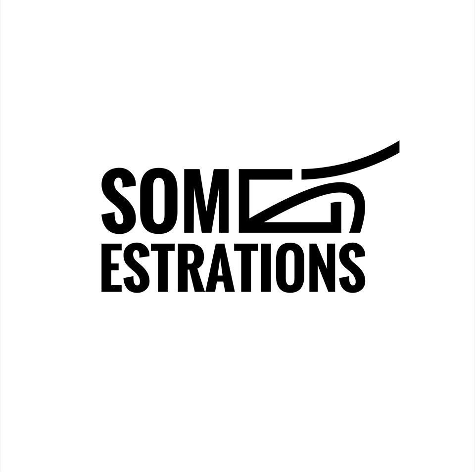 Somestrations-Logo-4