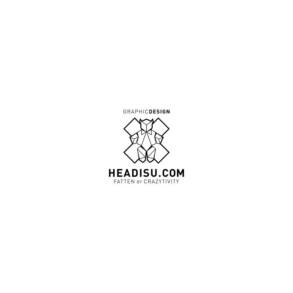 Somestrations-Logo-6