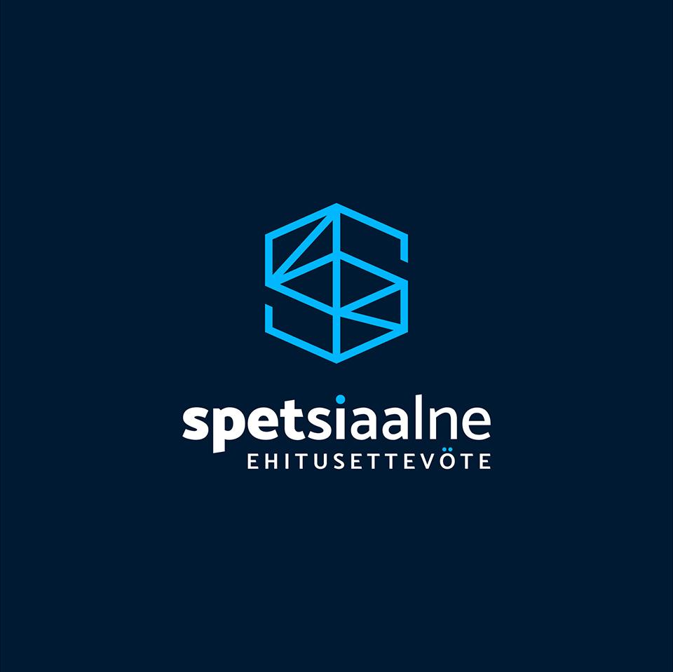 Spetsiaalne-4