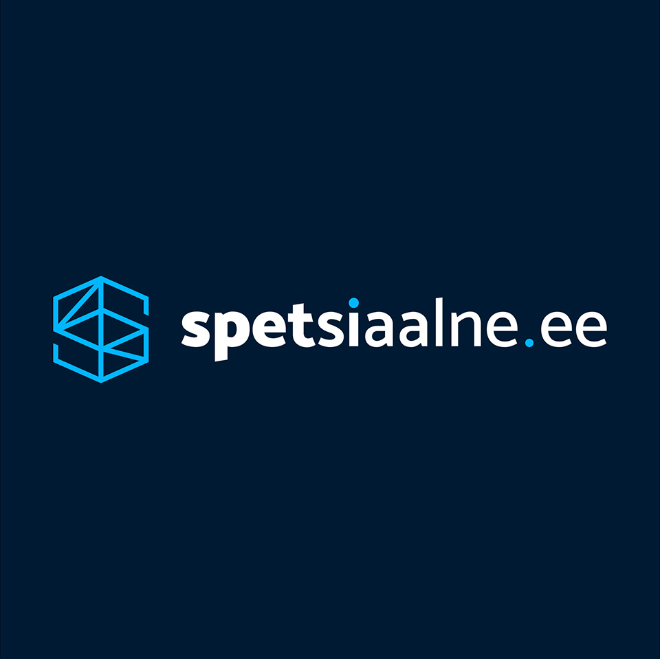Spetsiaalne-6