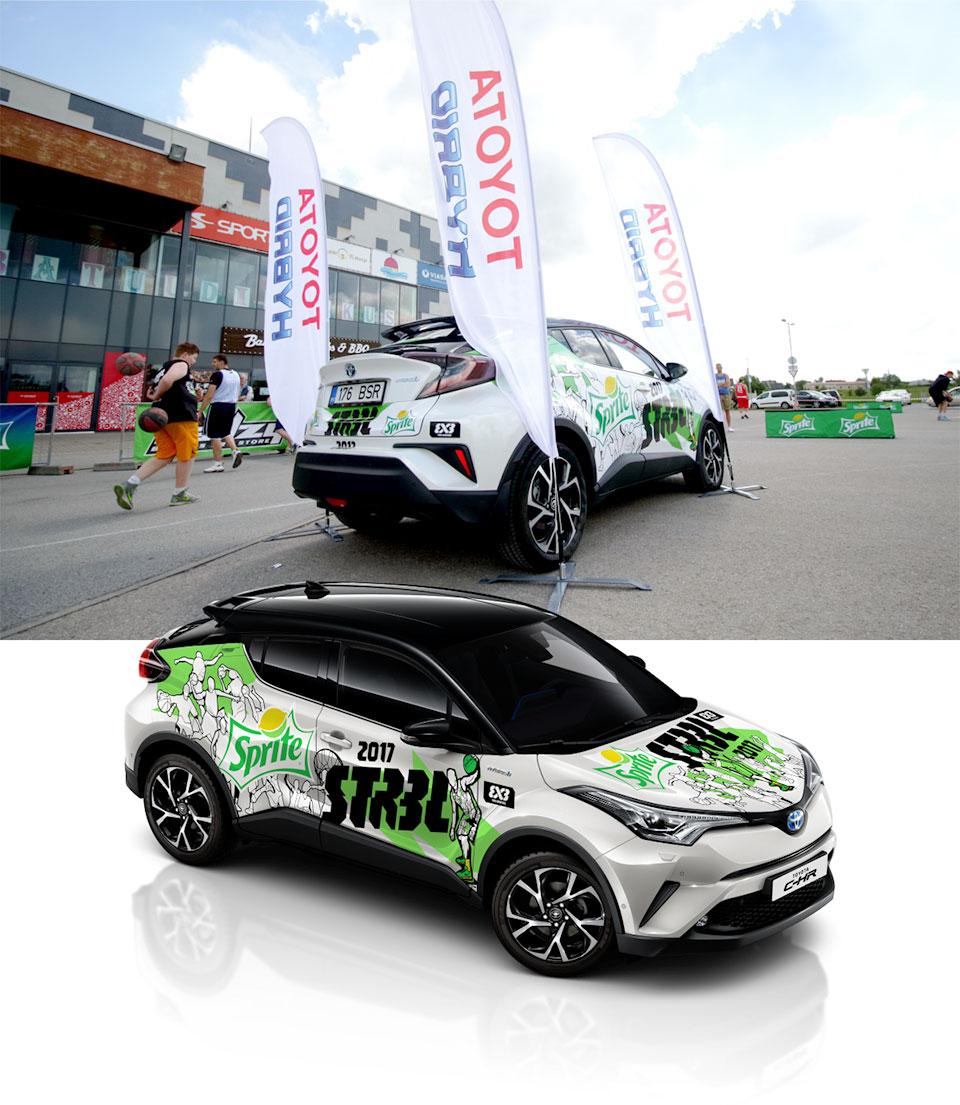SpriteSTRBL-Toyota-1