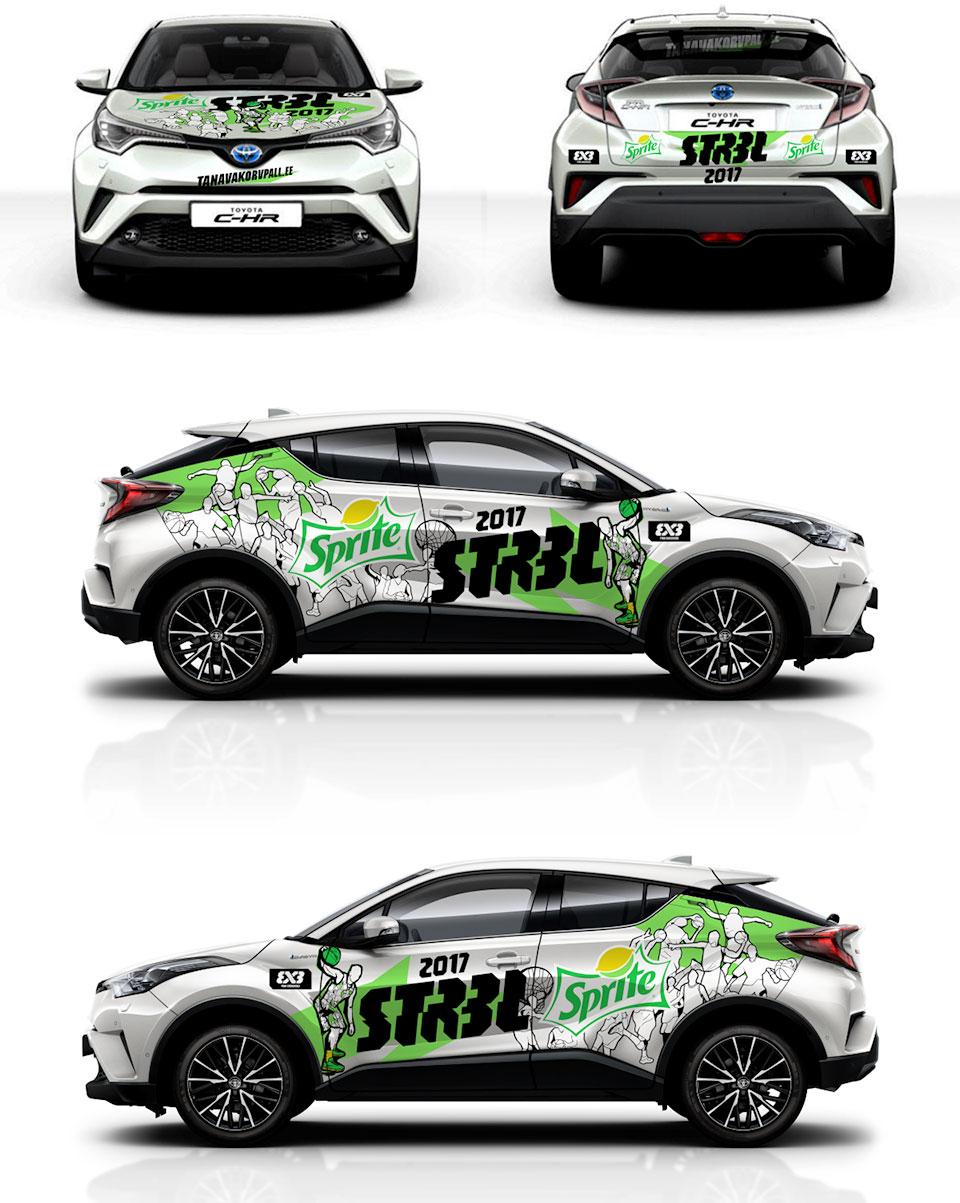 SpriteSTRBL-Toyota-2