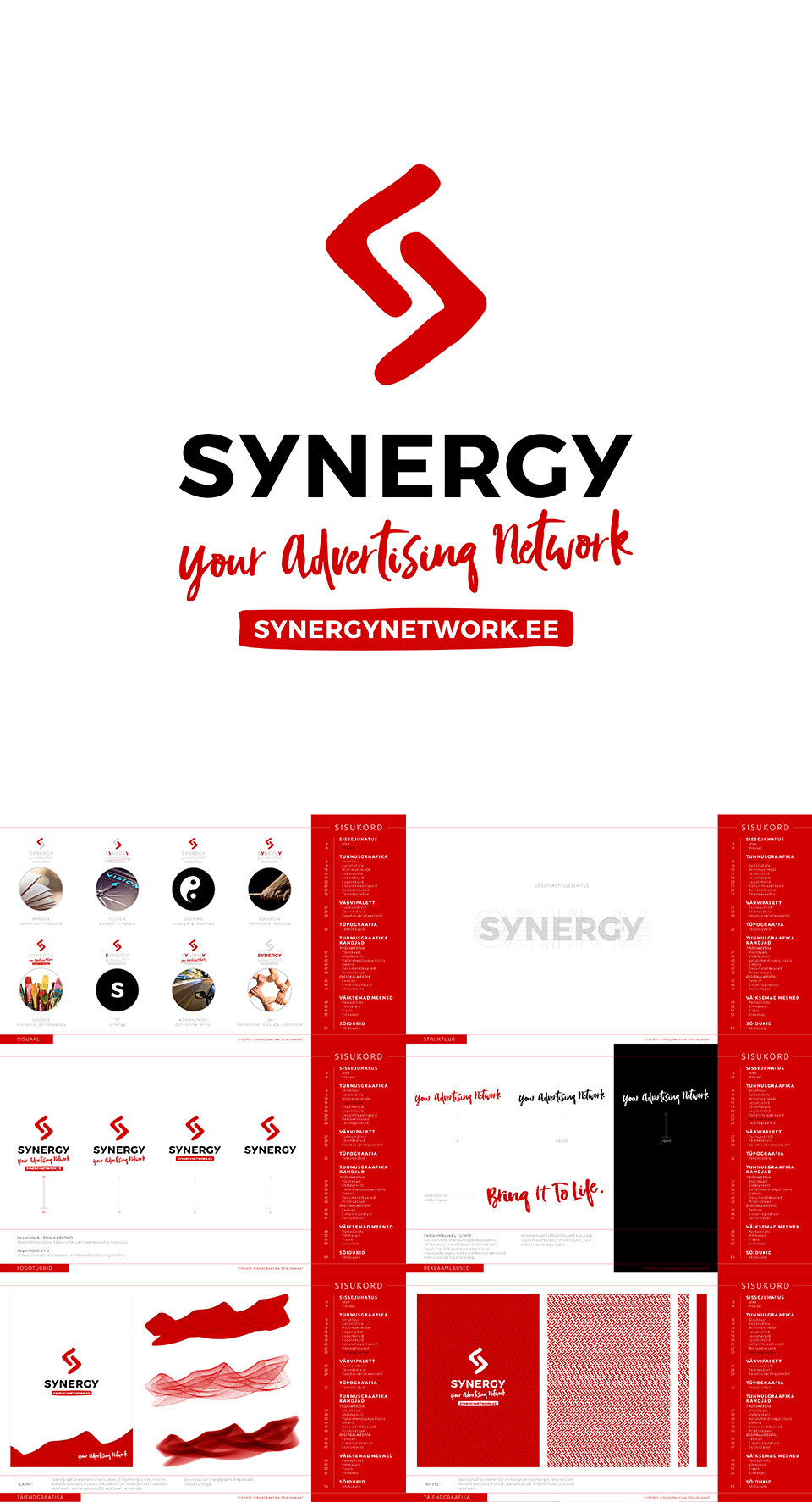 synergy-cvi-1