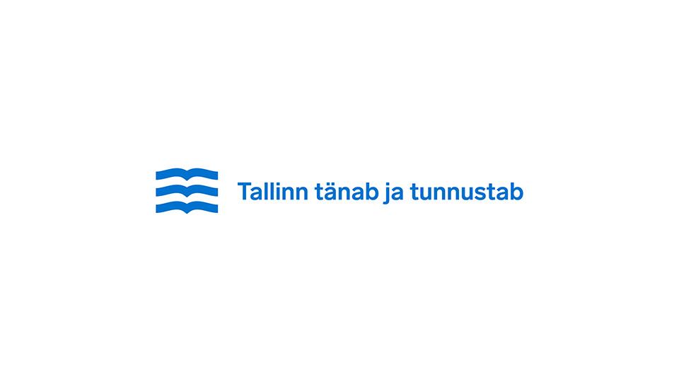 TallinnTanab-logo-1