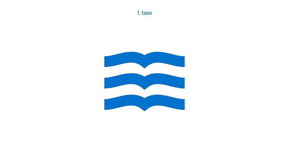 TallinnTanab-logo-3