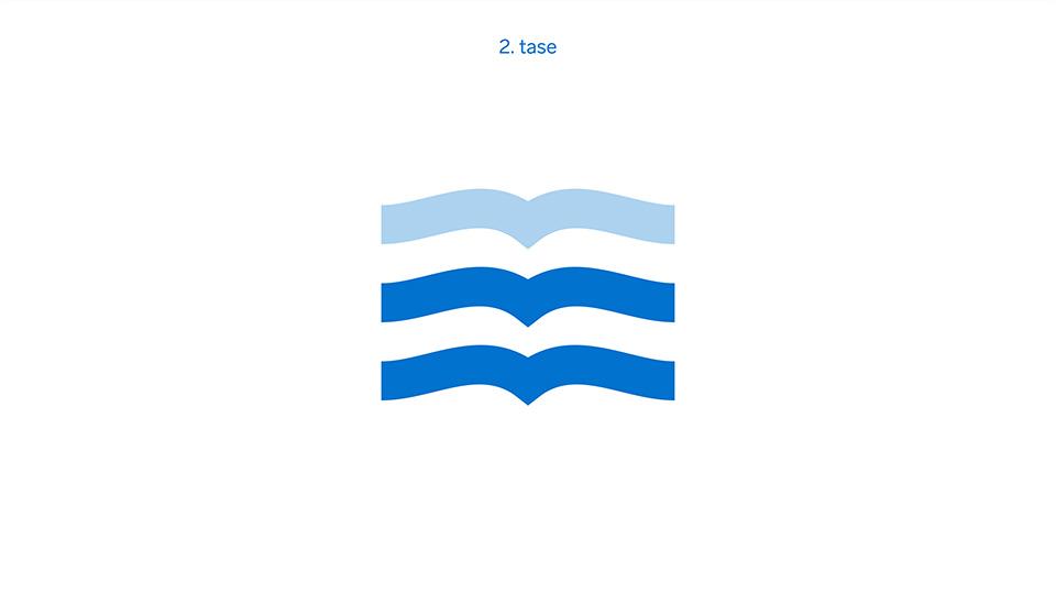 TallinnTanab-logo-4