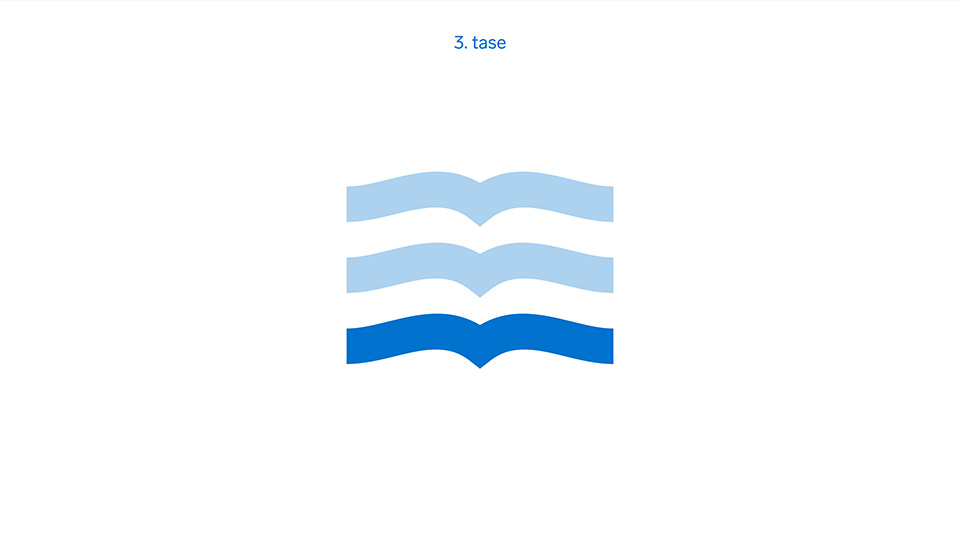 TallinnTanab-logo-5