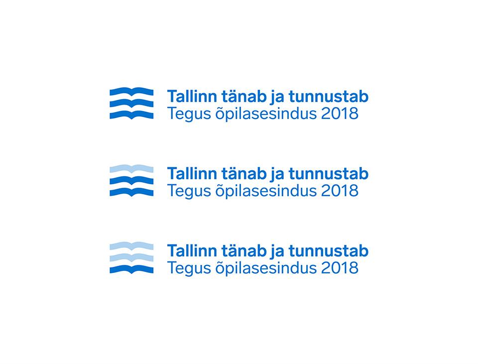 TallinnTanab-logo-9
