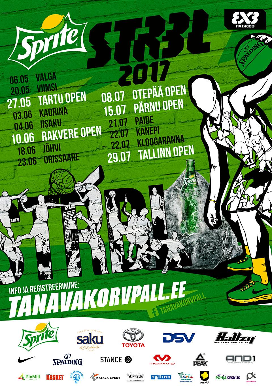 Tanavakorvpall-2017-logo-3