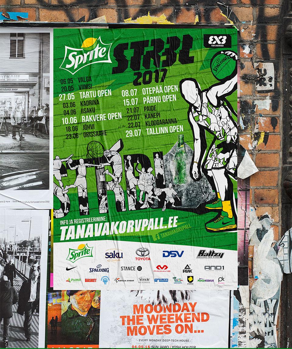 Tanavakorvpall-2017-print-1