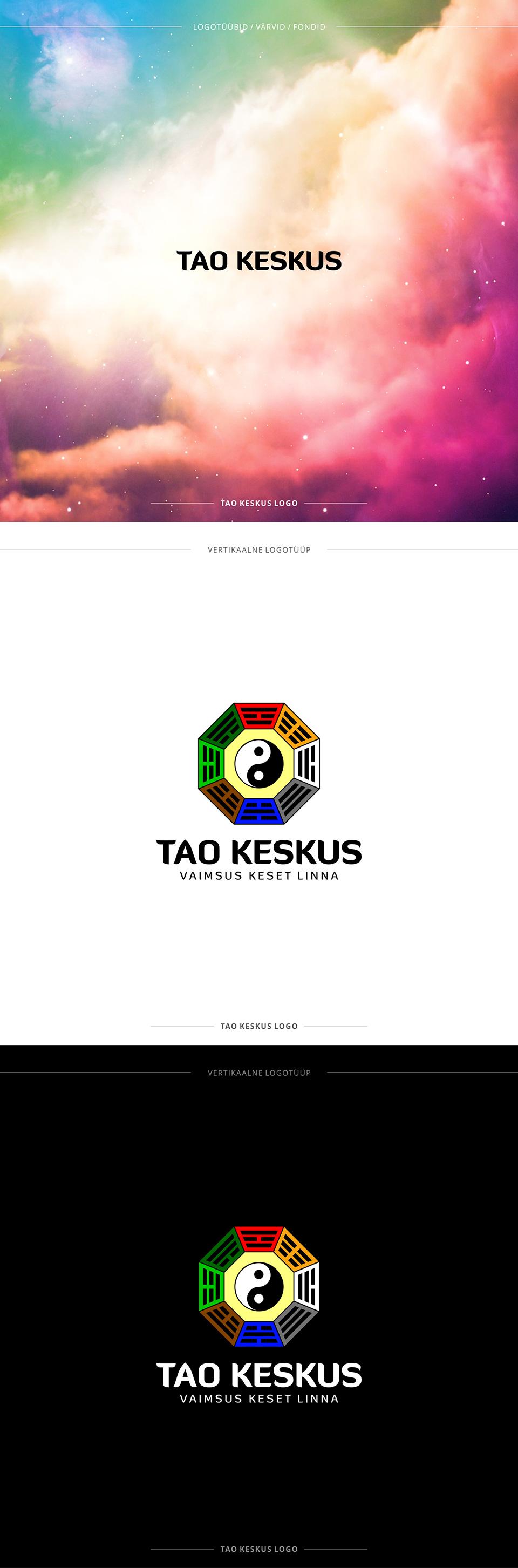 taokeskus-logo-1