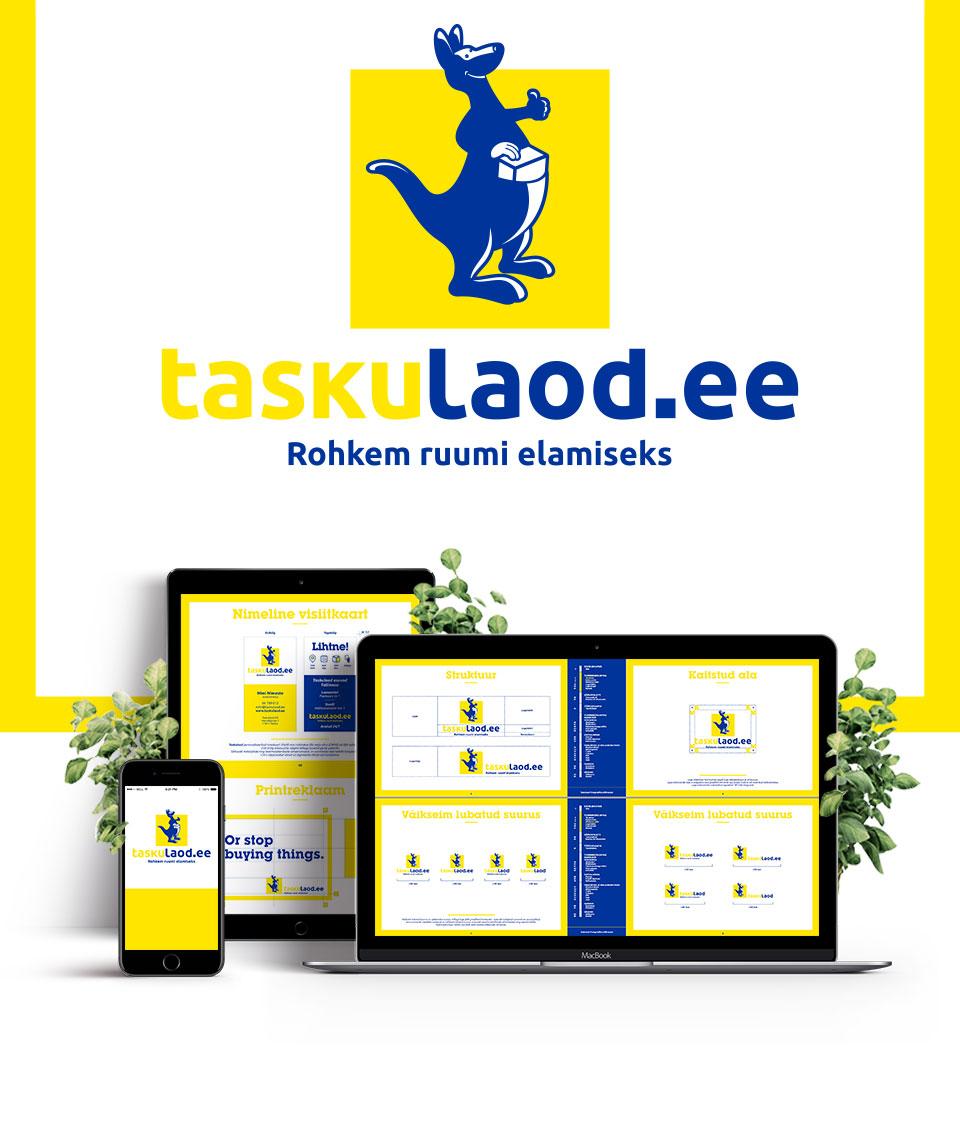 Taskulaod-2