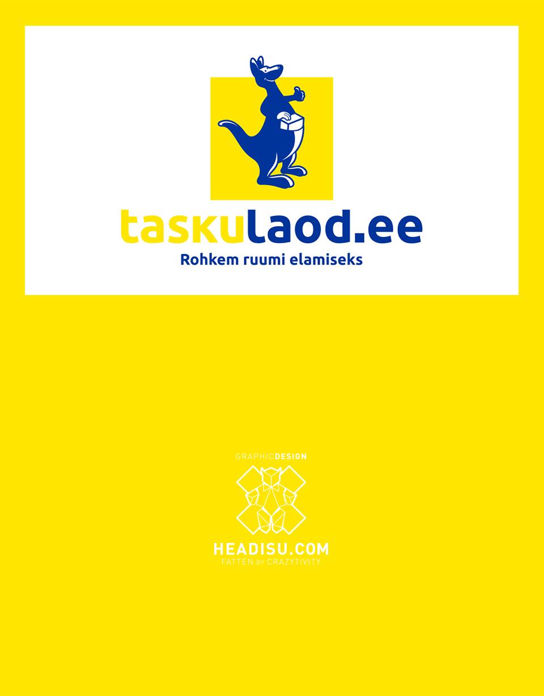 Taskulaod-6