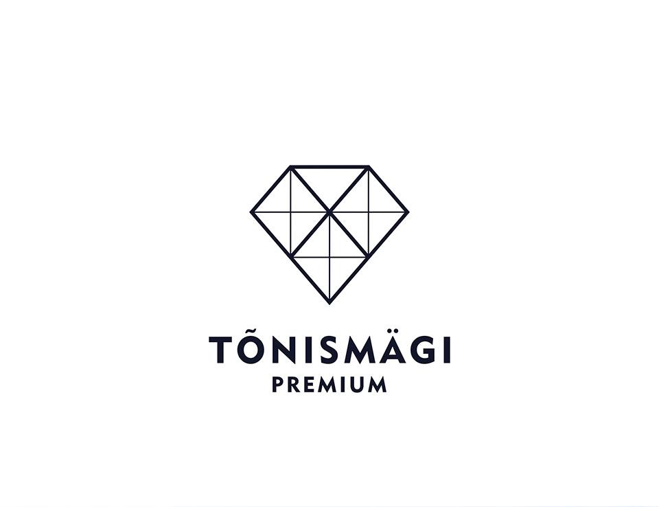 Tonismagi-Logo-1
