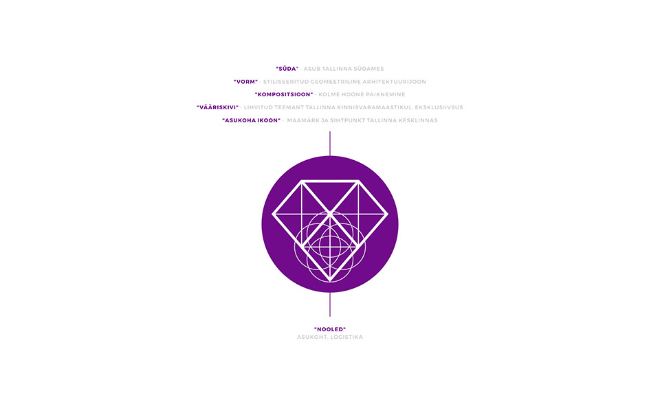 Tonismagi-Logo-3