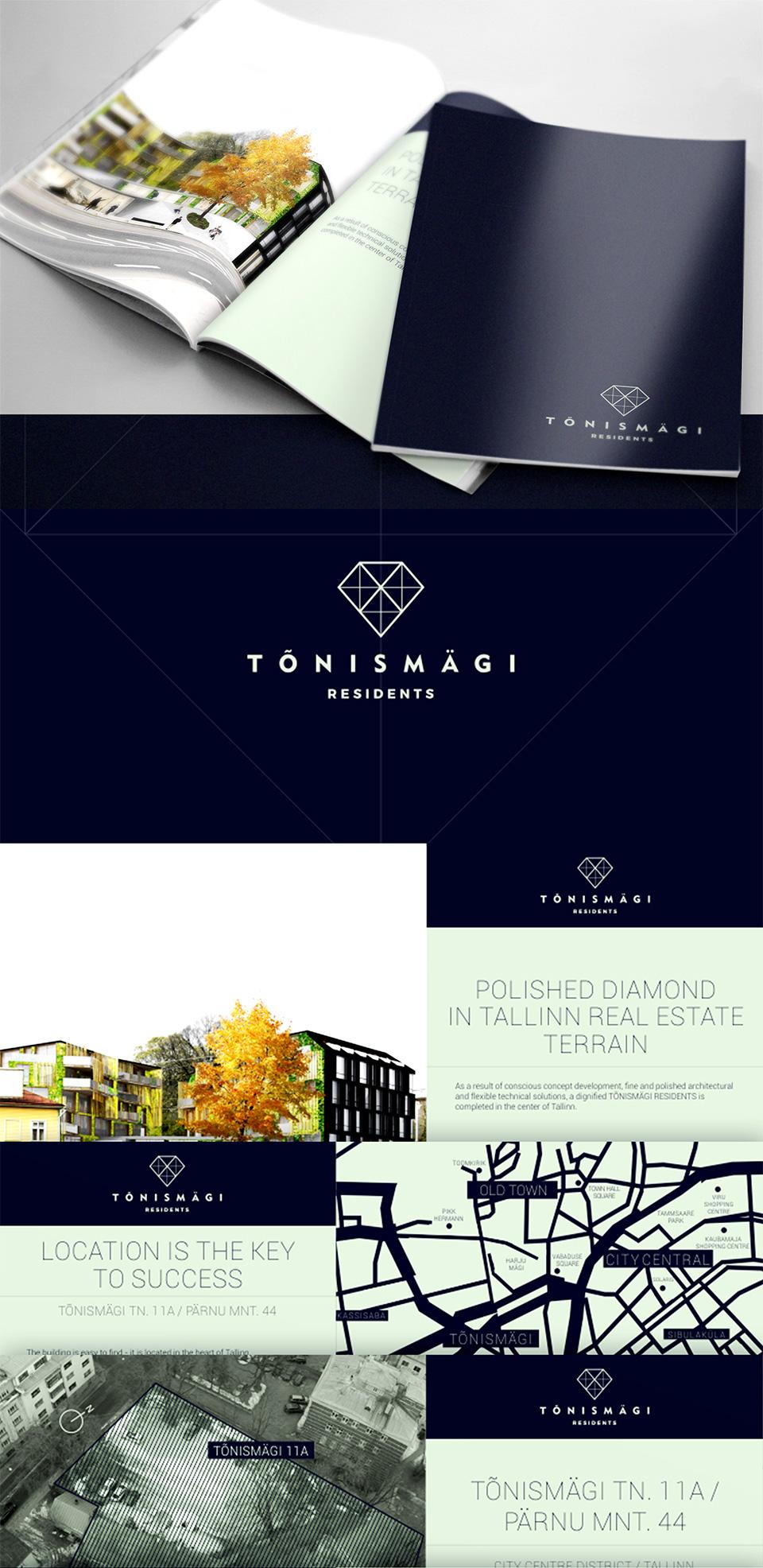tonismagi-kataloog-1
