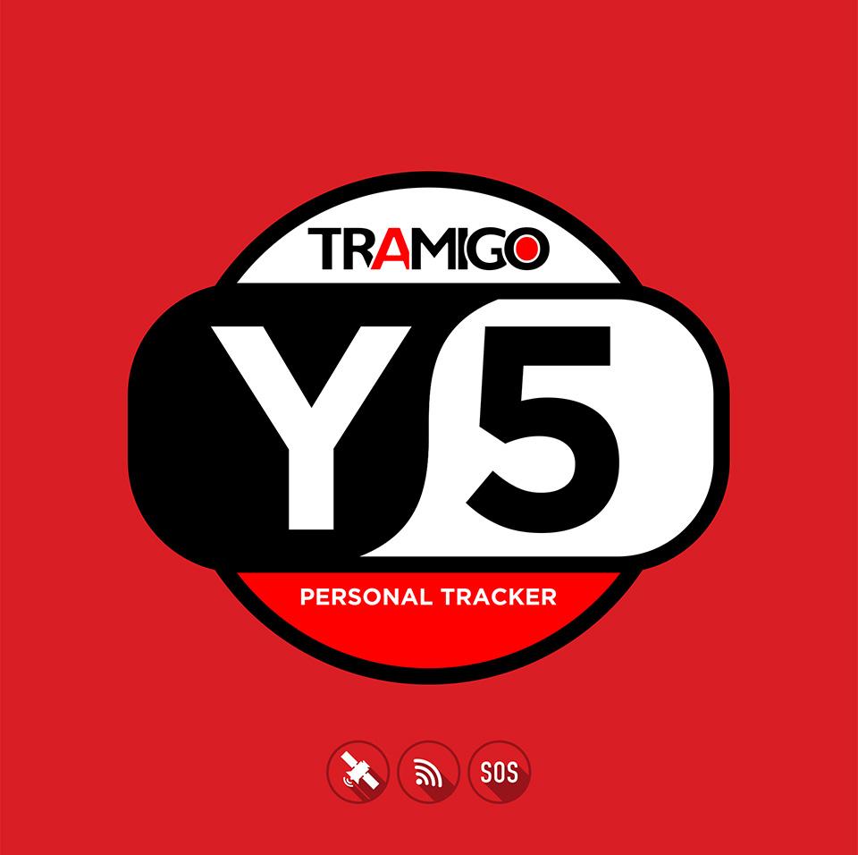 TramigoY5-1