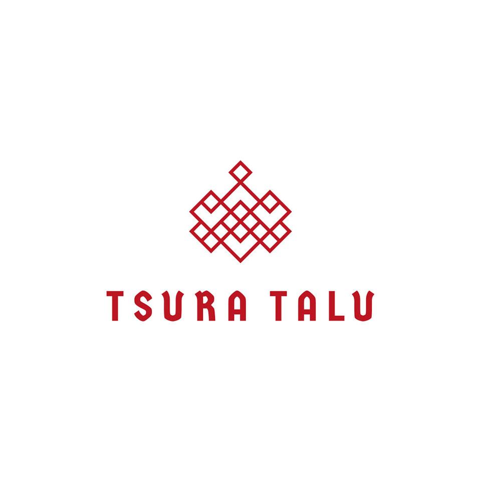 Tsura-14