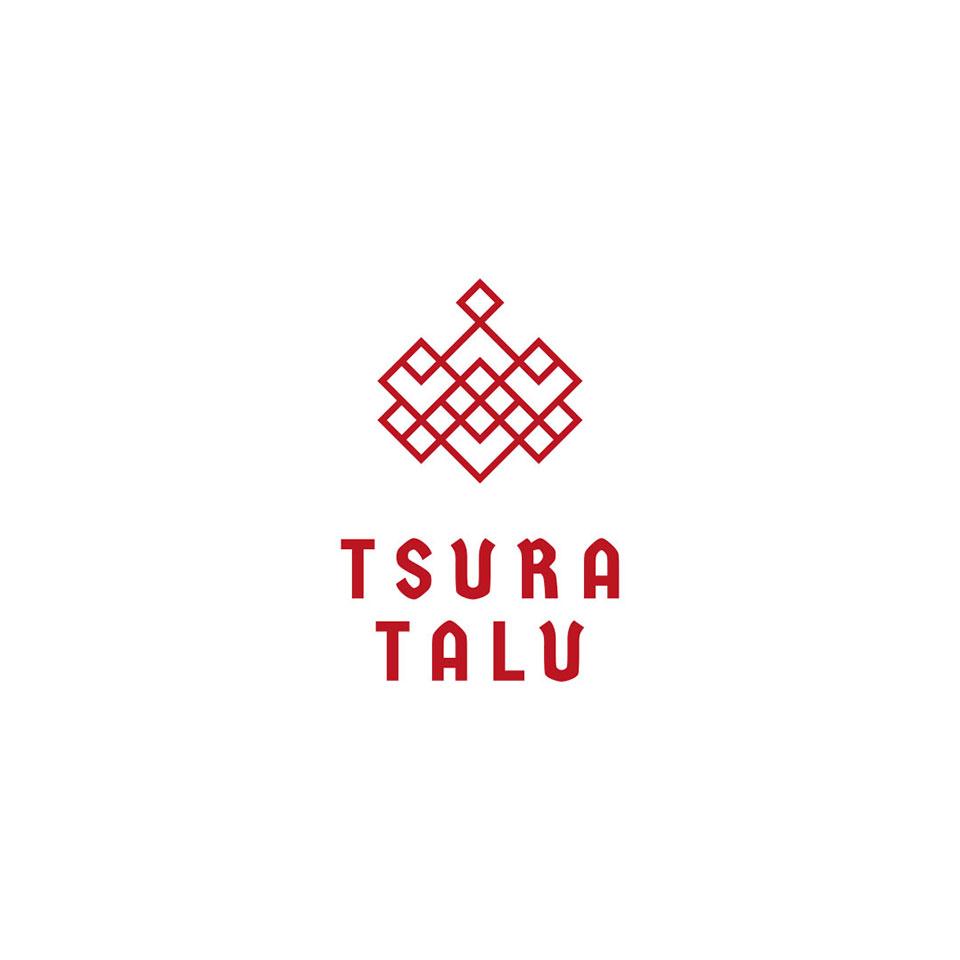Tsura-15
