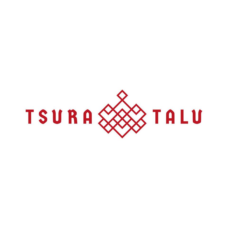 Tsura-16