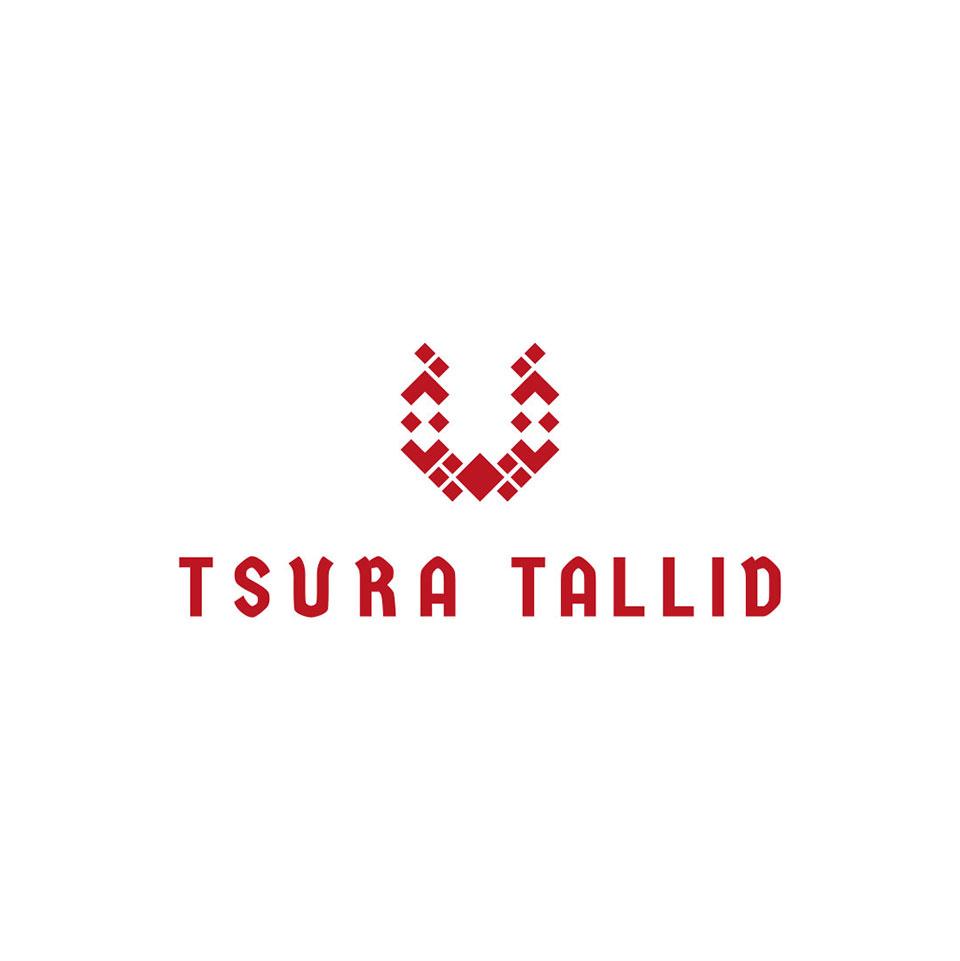 Tsura-4