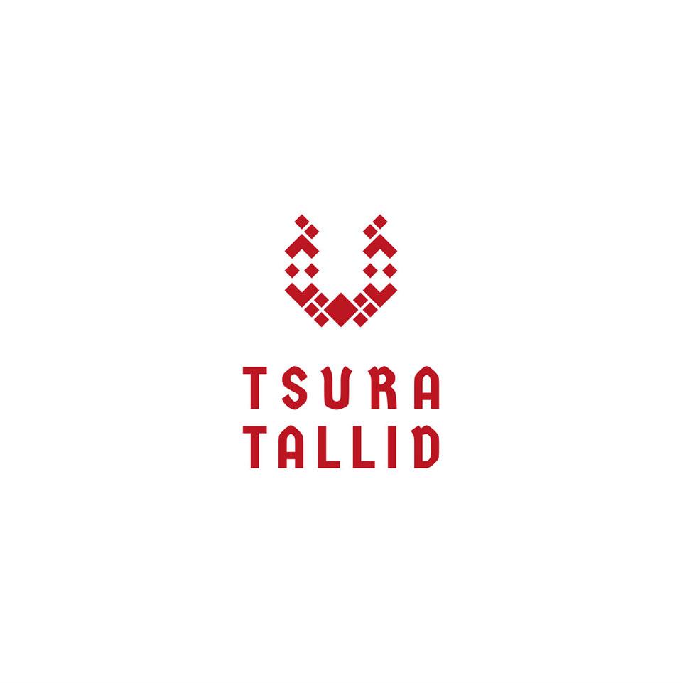 Tsura-5