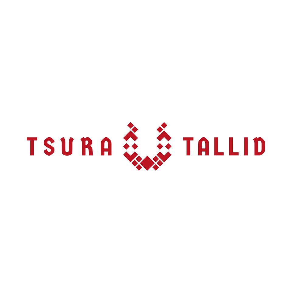 Tsura-6