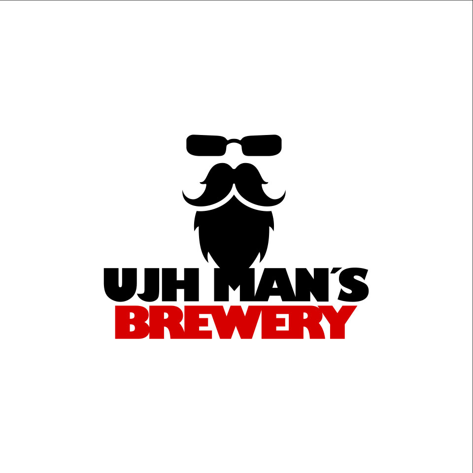 UJH-MansBrewery-logo-3