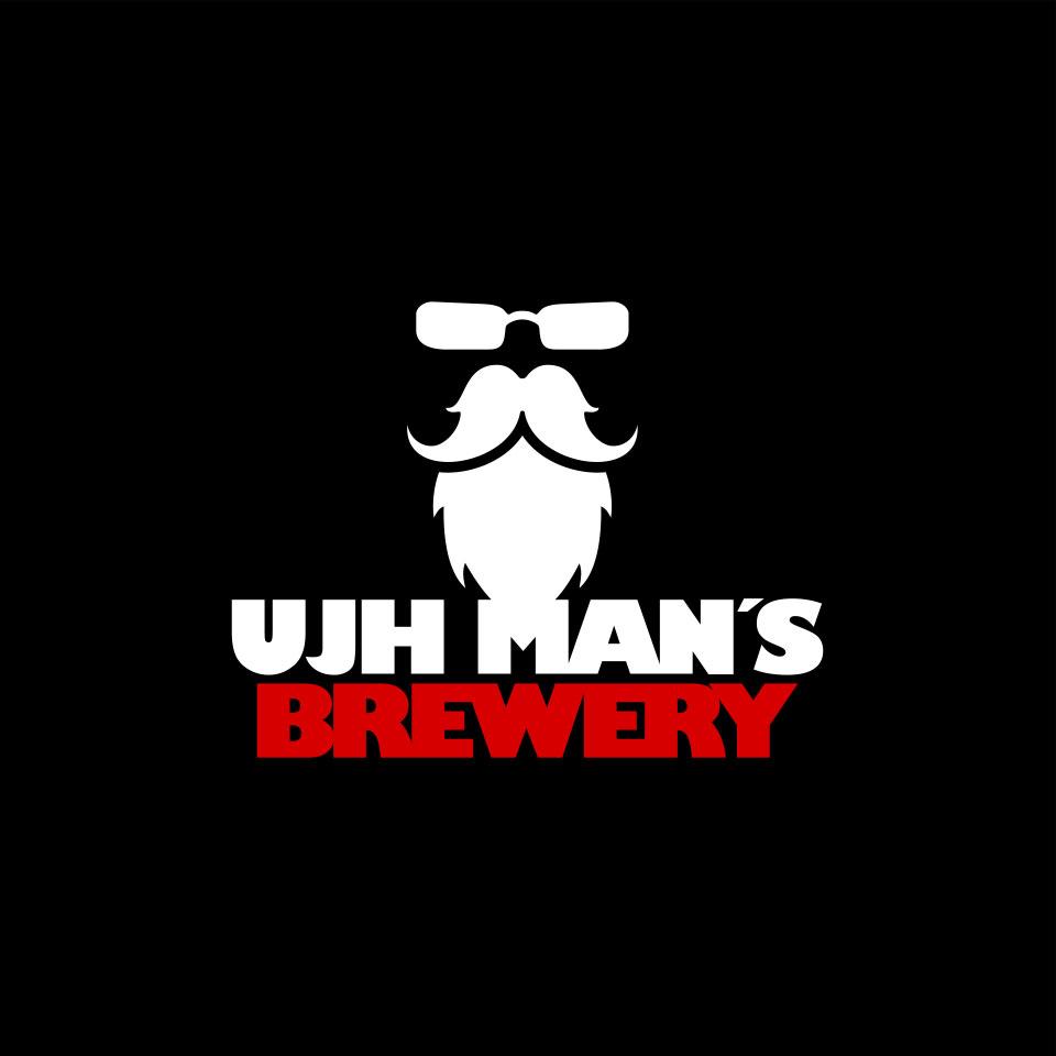 UJH-MansBrewery-logo-4