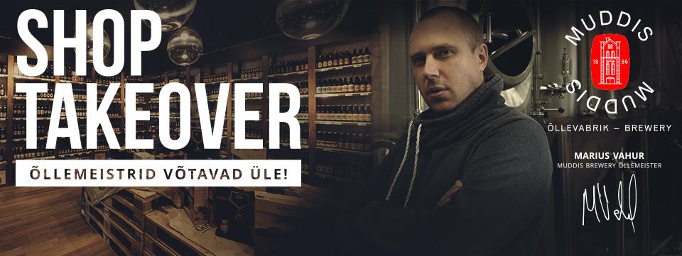 UbaJaHumal-Takeover-Event-Muddis