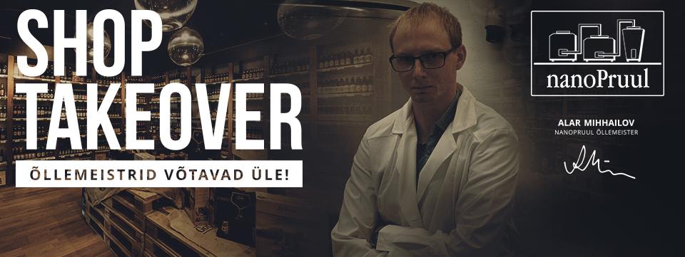 UbaJaHumal-Takeover-Event-Nanopruul