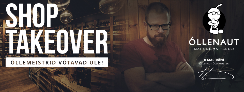 UbaJaHumal-Takeover-Event-Ollenaut