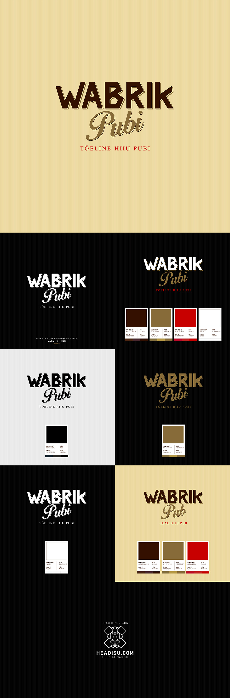 wabrikpubi-logo