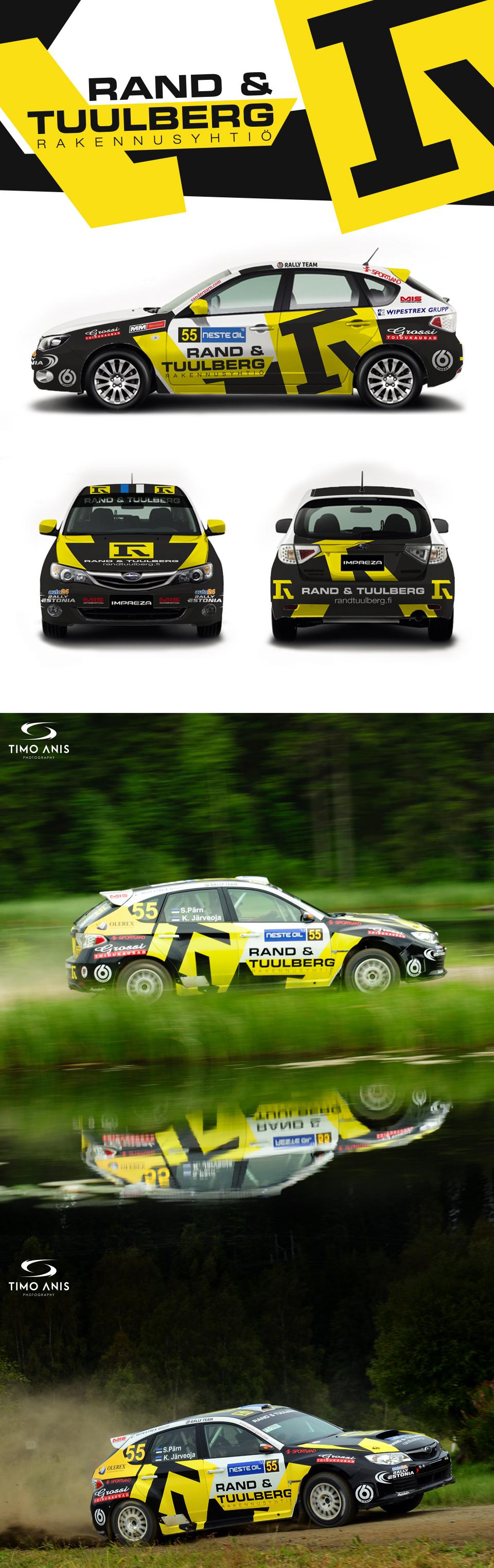 cars-sanderParn-tuulberg-2012-1