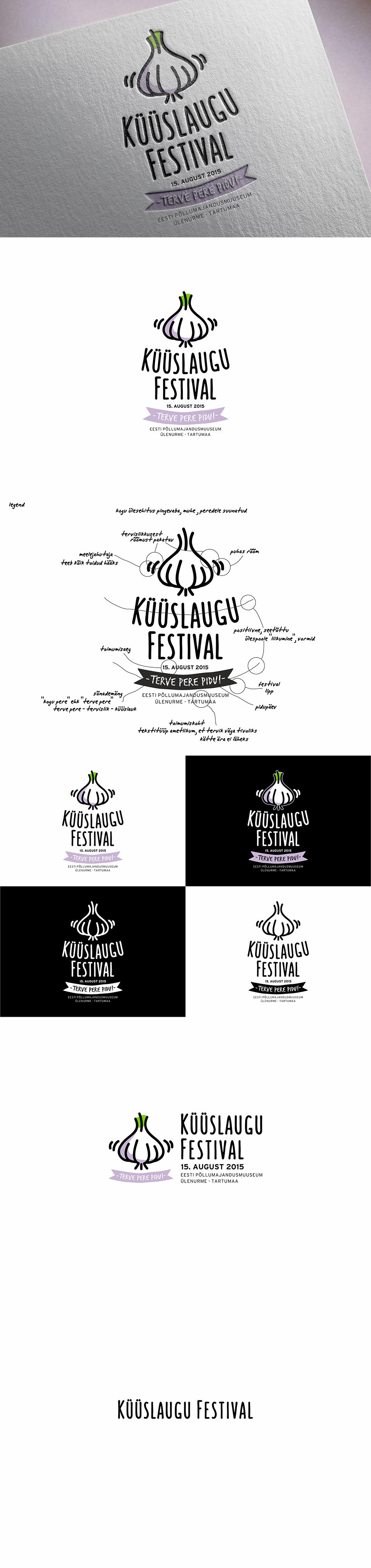 creativecorner-kyyslaugufestival-1