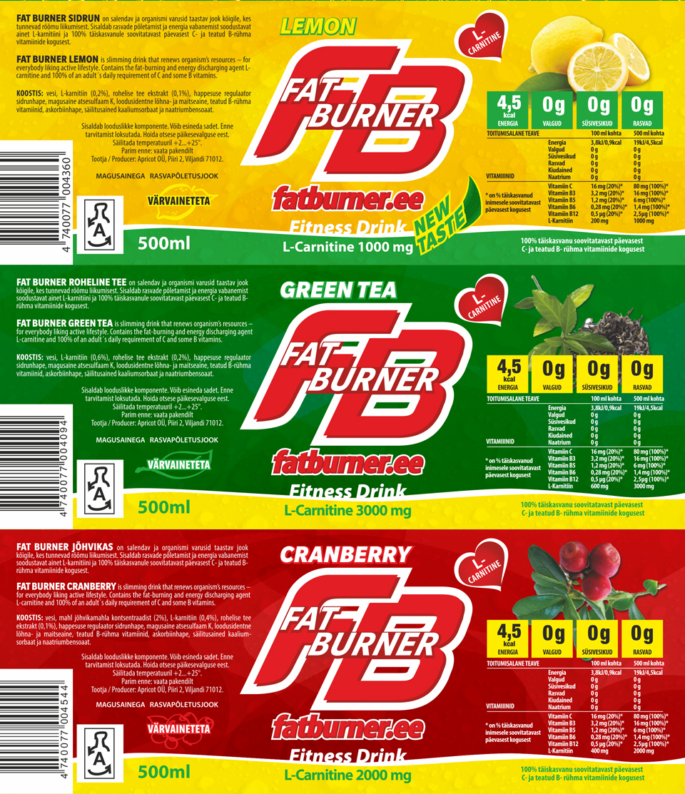 fatburner-package-3