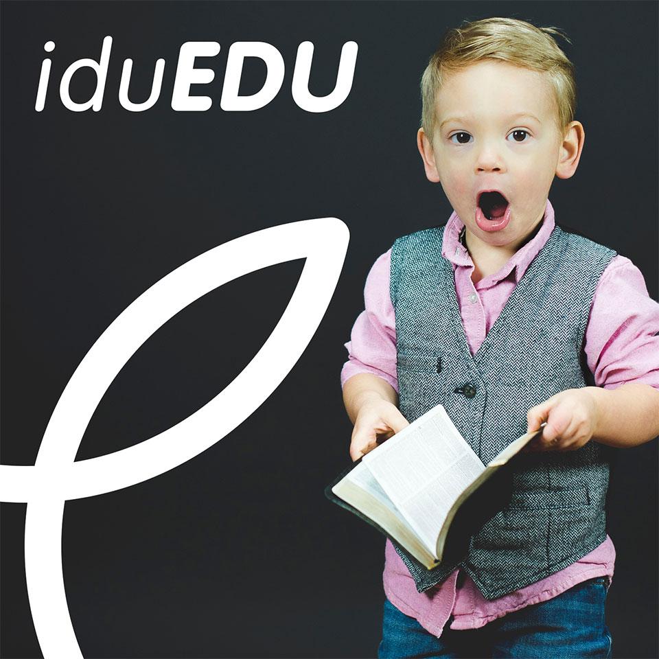 iduEdu-1