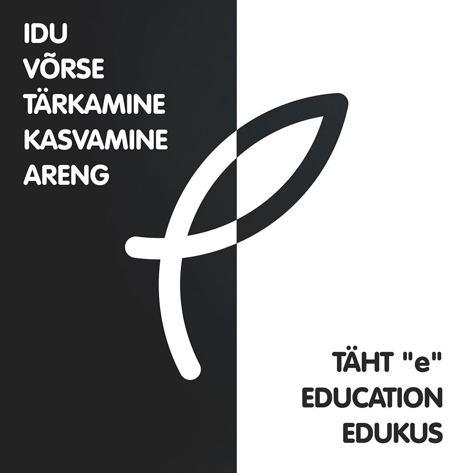iduEdu-2