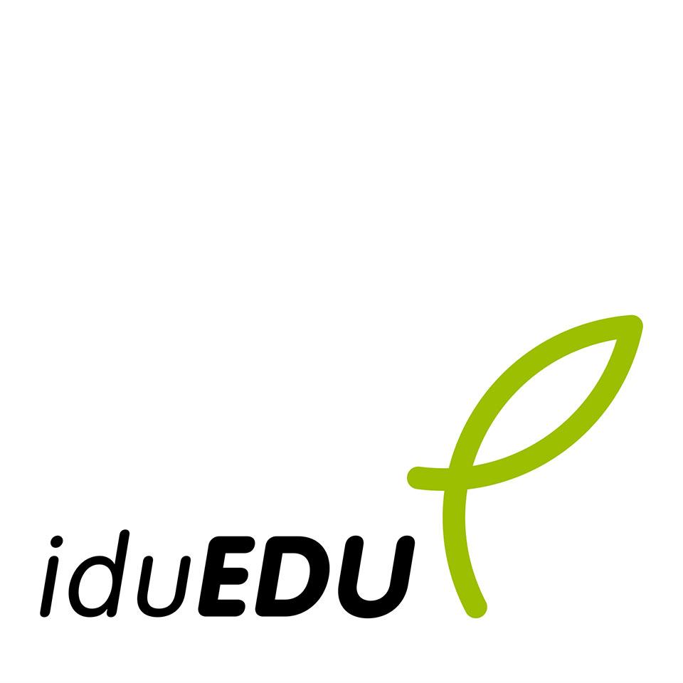 iduEdu-3