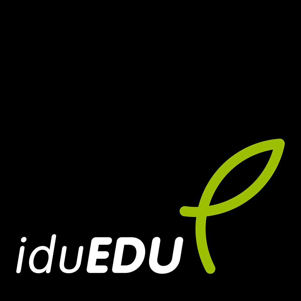 iduEdu-4
