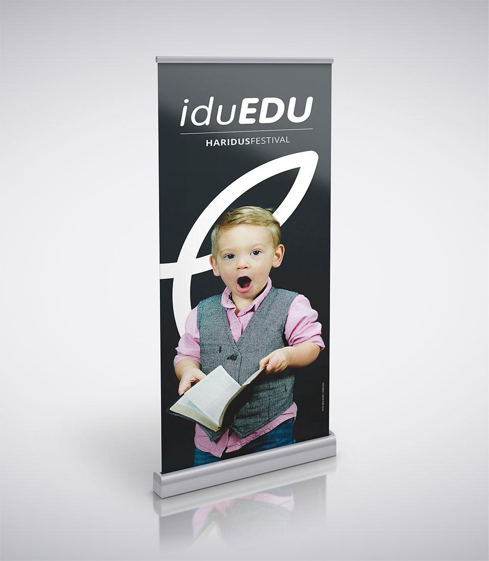 iduEdu-6