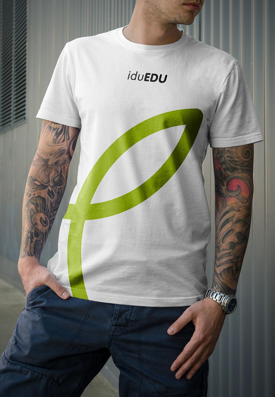 iduEdu-8