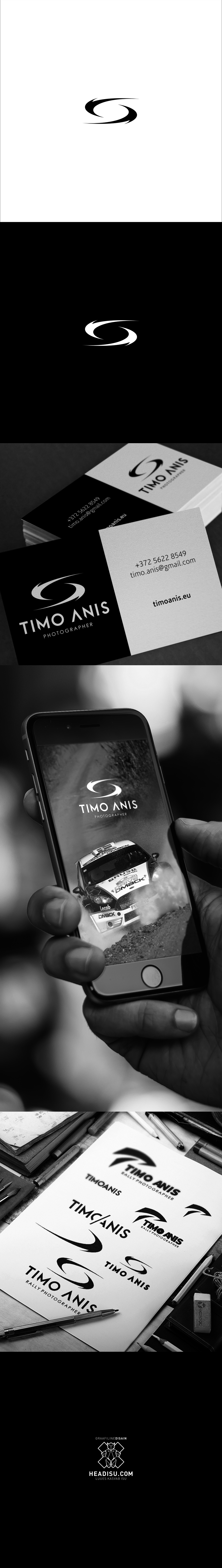 logo-timoanis-2