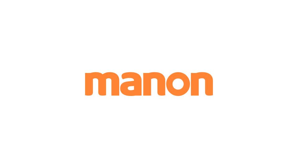 manon-1