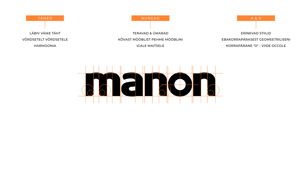 manon-2