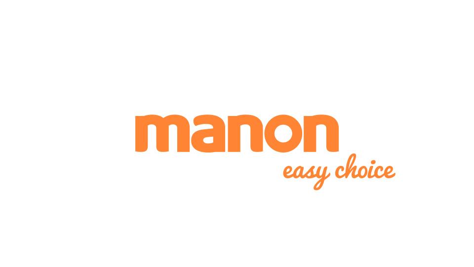 manon-3