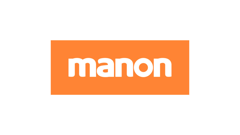 manon-4